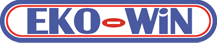 EKO-WiN — Nowoczesne rozwiązania w zakresie odpylania i wentylacji